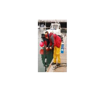 ABPmer - Marine Surveys Services