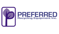 Preferred Recycling Equipment Inc
