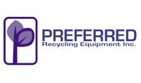 Preferred Recycling Equipment Inc