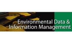 Environmental Data & Information Management Service