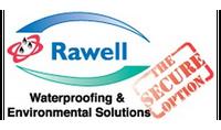 Rawell Environmental Limited