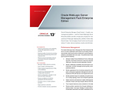 Application Performance Management Software - Brochure