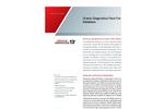 Database Management Software Brochure