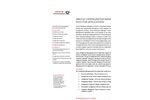 Database Lifecycle Management Pack Software Brochure