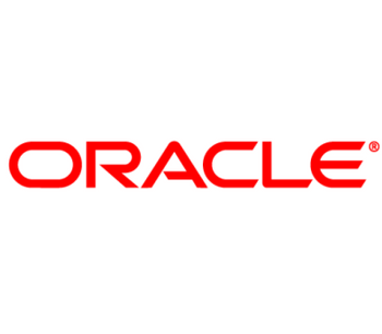 Oracle - Hybrid Cloud Management Software