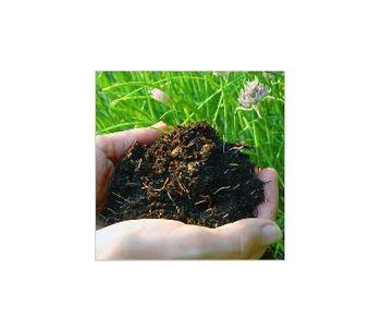 Compost Quality Services