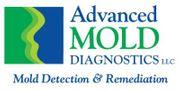 Advanced Mold Diagnostics, LLC