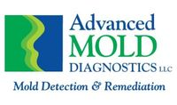 Advanced Mold Diagnostics, LLC