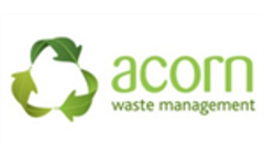 Site Waste Management Plans Services