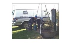 Pump Station Services