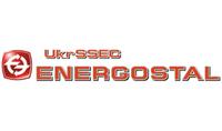 UkrSSEC Energostal