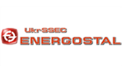 "Representatives of Evraz Group visited UkrSSEC ""Energostal"""