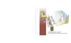 MRI - Flocculation Systems Brochure