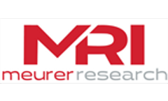 New Video – A Comparison of MRI Inclined Plate Settler Capabilities and Benefits at Startex-Jackson-Wellford-Duncan (SJWD) Water District