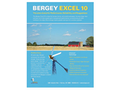 BWC Excel 10 - 10 kW Wind Turbine - Spec Sheet
