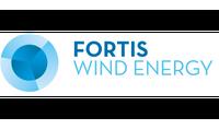 Fortis Wind Energy