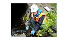Stormwater Management and Spill Prevention Planning