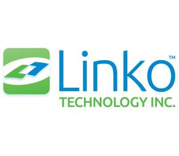 LinkoHW - Manifest Tracking Software