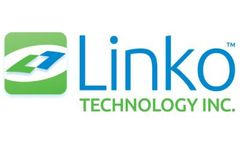 LinkoCTS - Samples & Results Tracking Software