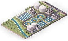 Industrial Pretreatment Software