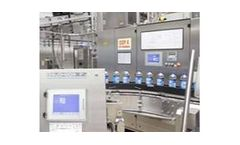 Wastewater treatment for the beverage industry