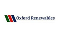 Renewable Energy Heating System Design Services