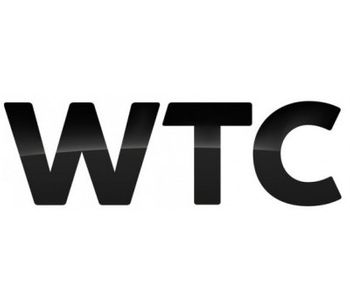 WTC - Version EICIS - Flood of Data Managing & Information Software