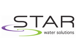 Star Water Solutions