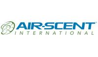 Air-Scent International