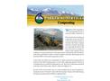 Composting Services Datasheet