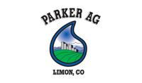 Parker Ag Services, LLC