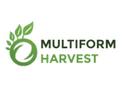 Multiform - Model Multi-WAS - Wastewater Treatment Plants