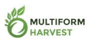 Multiform Harvest Inc.