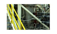 Multiform - P-Recovery Systems