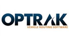 Optrak - Partner Programme Services