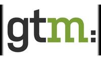 Greentech Media