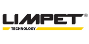 Limpet Technology