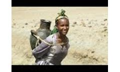 The Evidence Programme on Sanitation and Hygiene Video