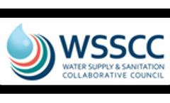 Household Centered Environmental Sanitation Services