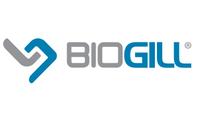 BioGill Operations Pty Ltd