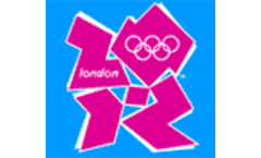 London 2012: Legacy or Liability?