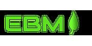EBM Baghouse Maintenance