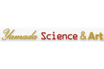 Yamada Science & Art (YSA)