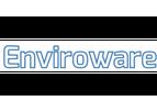 Aerscreen - Version US-EPA - Air Quality Software