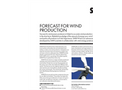 Products For Power Production Brochure
