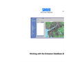 Working With The Emission Database (EDB) Brochure