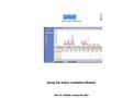 Using The Indico Validation Module Brochure