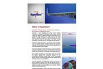 HyperSizer - Finite-Element and Optimization Software Brochure