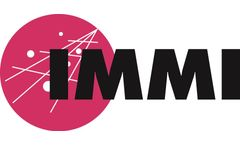 IMMI - The Software Solution for Noise