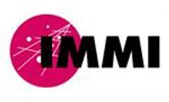 IMMI Basic seminars, advanced trainings and free webinars
